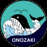 onozaki_official